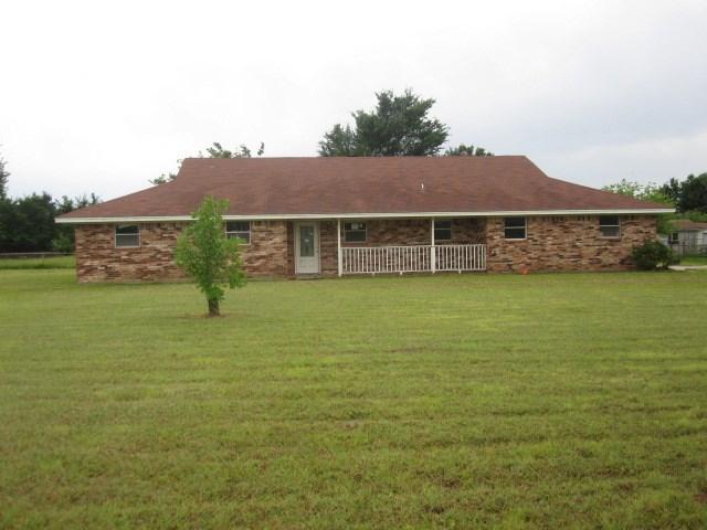 Photo of 2824 Fm 678  Gainesville  TX