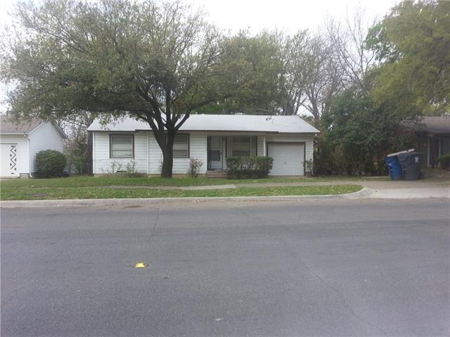 Photo of 12035 Schroeder Road  Dallas  TX