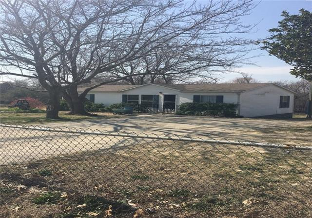Photo of 9690 Twin Creeks Circle  Anna  TX