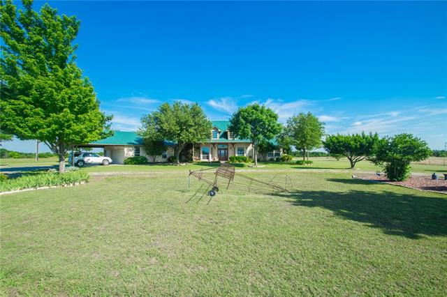 Photo of 385 Private Road 434  Itasca  TX
