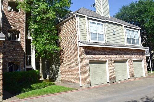 Photo of 7151 Gaston Avenue  Dallas  TX