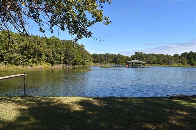Photo of 2032 SE County Road 3310  Kerens  TX