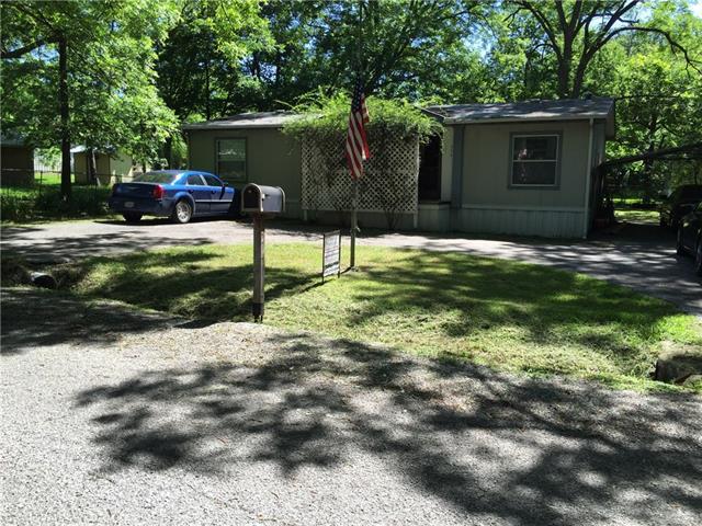 Photo of 474 Pueblo Drive  Gordonville  TX