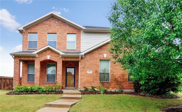 3830 Pinebluff Ln, Rockwall, TX 75032