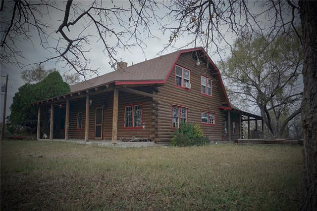 Photo of 400 Timber Wild Drive  Weatherford  TX
