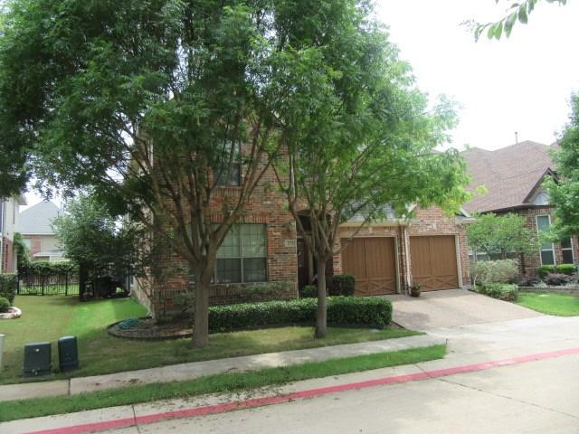 373 Parkvillage Ave, McKinney, TX 75069