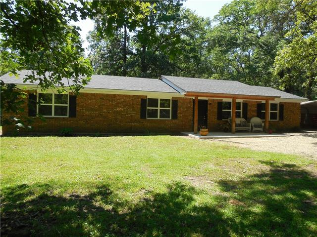 99 Flagstone Hill Ln, Idabel, OK 74745