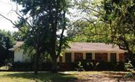 Photo of 1359 Vz County Road 1803  Grand Saline  TX
