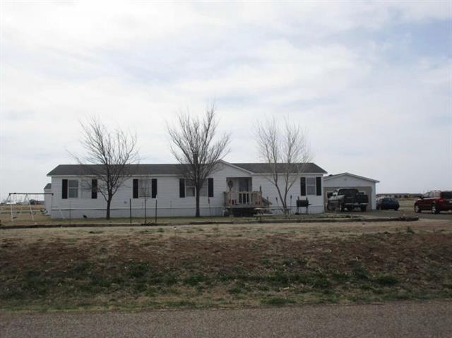 Photo of 2001 Claude Road  Amarillo  TX