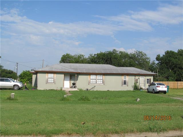 Photo of 407 FRONTAGE  Valley View  TX