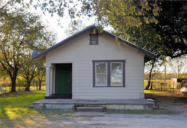 Photo of 5691 Fm 663  Midlothian  TX