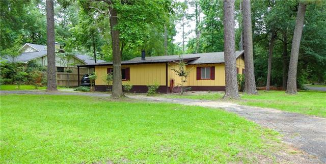 Photo of 1626 GINGER Drive  Hideaway  TX