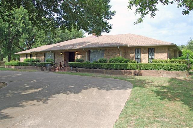 Photo of 203 CR 42450  Paris  TX