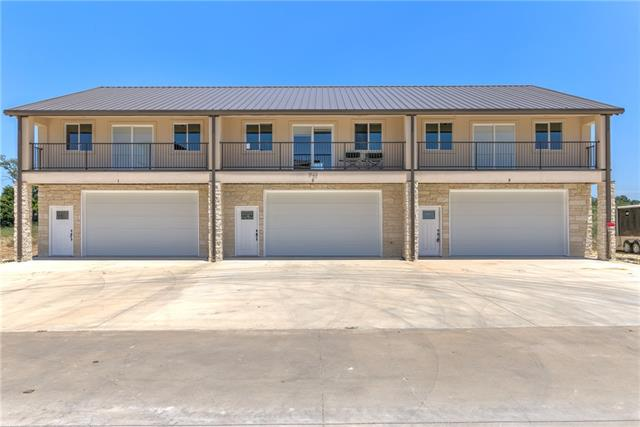 Photo of 9123 Performance Court  Cresson  TX
