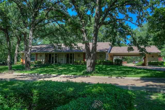 Photo of 9713 County Road 1141  Tyler  TX