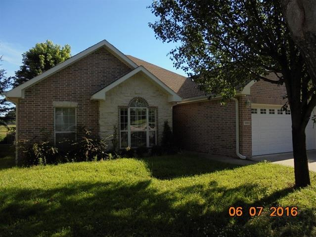 1828 Park Pl, Mineola, TX 75773