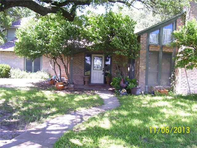 Photo of 650 County Road 417  Comanche  TX