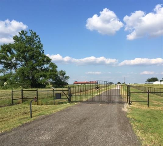 Photo of 2462 Dawkins Road  Collinsville  TX