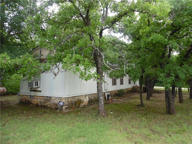 Photo of 3915 Missouri Trail  Granbury  TX
