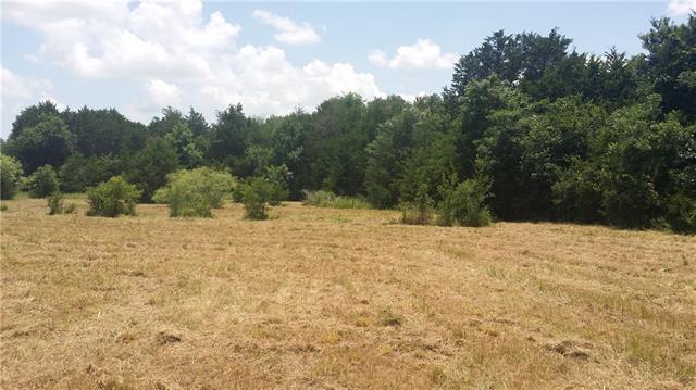 3389 Creek Side Dr, Caddo Mills, TX 75135
