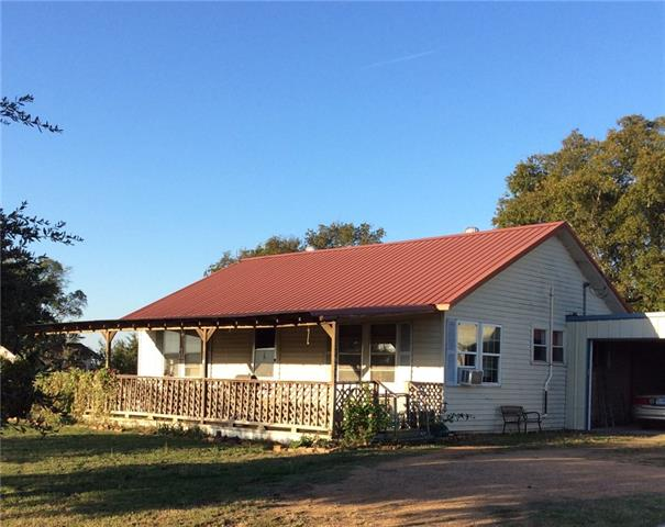 Photo of 16796 E Fm 1396  Windom  TX