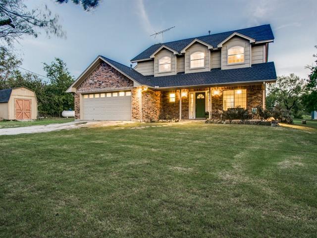 14447 Valetta Ranch Rd, Roanoke, TX 76262