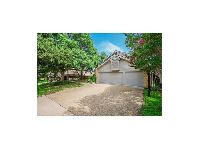 Photo of 5513 Anglebluff Place  Plano  TX
