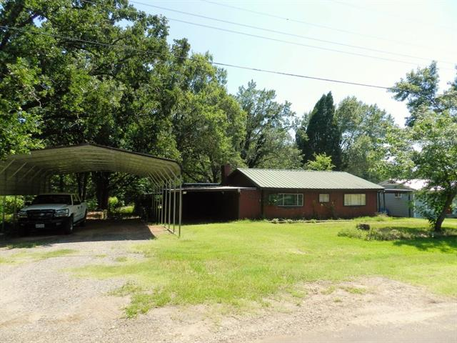 2907 County Road 1708, Malakoff, TX 75148