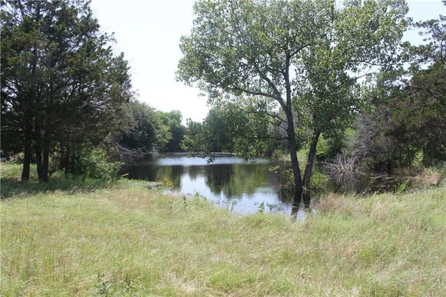 530 Rock Creek Rd, Gordonville, TX 76245