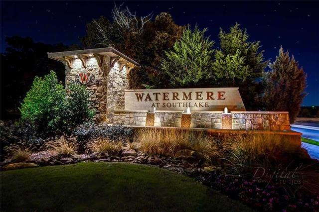 Photo of 301 Watermere Drive  Southlake  TX