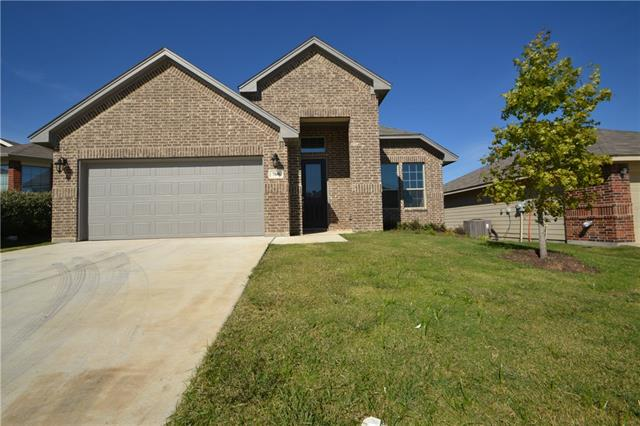 Photo of 760 San Felipe Trail  Fort Worth  TX