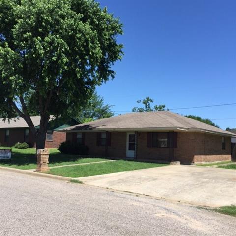 Photo of 307 Denton Court  Collinsville  TX
