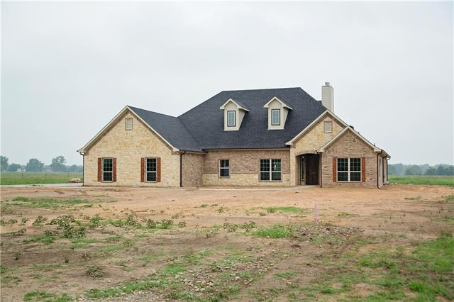 Photo of 02 Farr Altom Road  Seagoville  TX