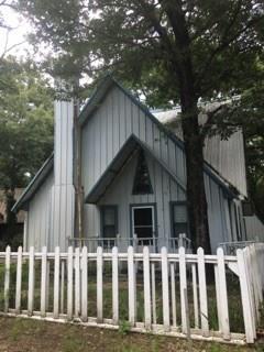 Photo of 10145 Torama Street  Quinlan  TX