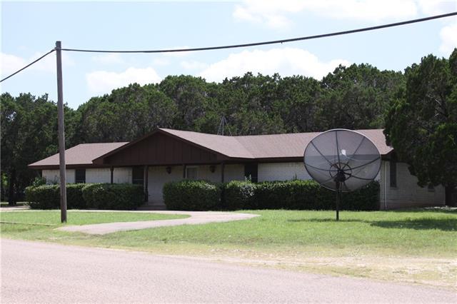 Photo of 193 CR 1700  Clifton  TX