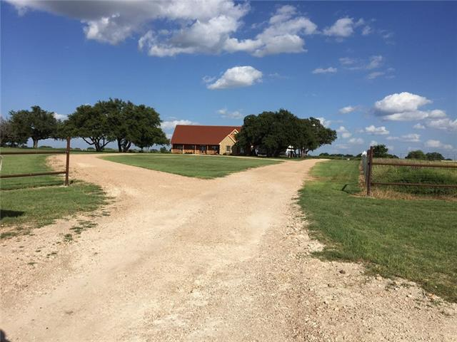 Photo of 559 County Road 358  Richland Springs  TX