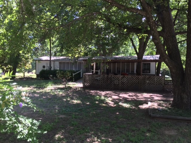 Photo of 7048 Horseshoe Bend Trail  Weatherford  TX