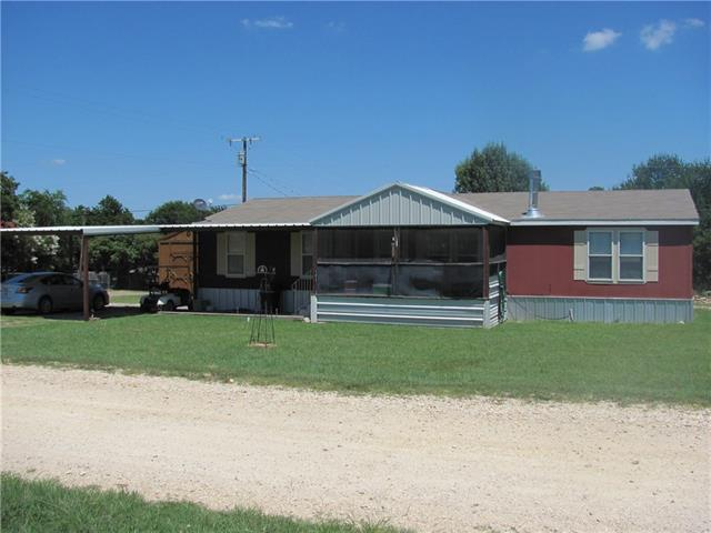 Photo of 121 County Road 1772  Clifton  TX