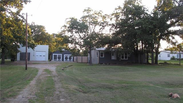 Photo of 11169 Goss Street  Wills Point  TX