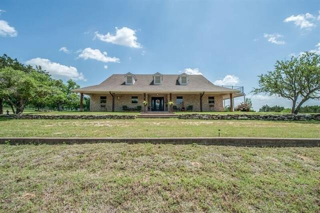 Photo of 1791 County Road 403  Glen Rose  TX