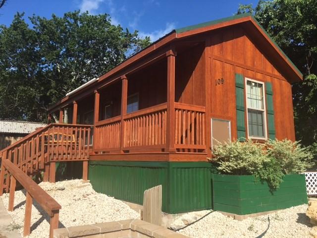 Photo of 109 CR 1813  Laguna Park  TX