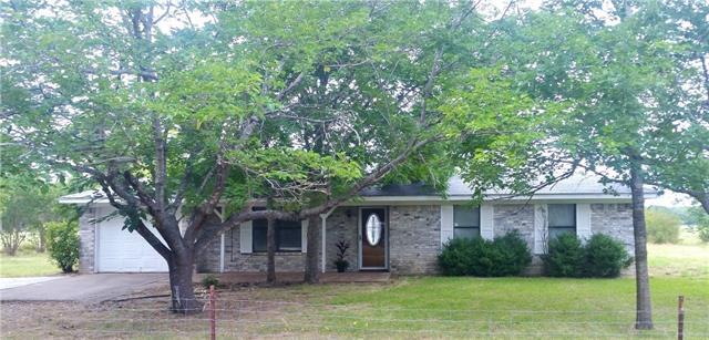 105 Burr Oak Ln, Corsicana, TX 75110