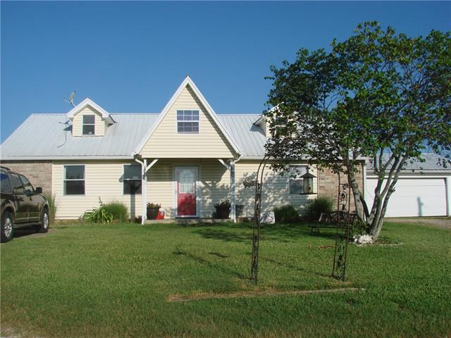 Photo of 945 County Road 109  Whitesboro  TX