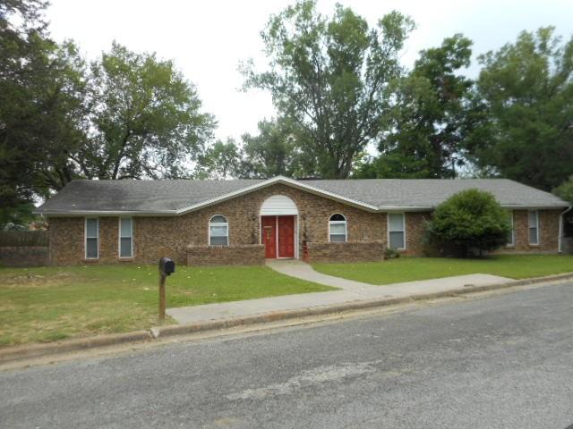 Photo of 127 Lewis  Sulphur Springs  TX