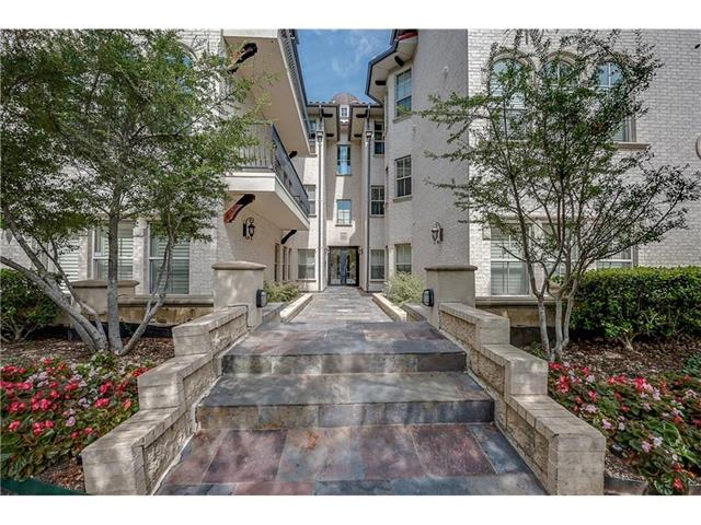Photo of 5801 Hillcrest Avenue  University Park  TX