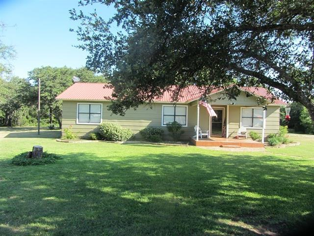 Photo of 3800 County Road 271  Zephyr  TX