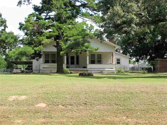 Photo of 7131 Farm Road 197  Arthur City  TX