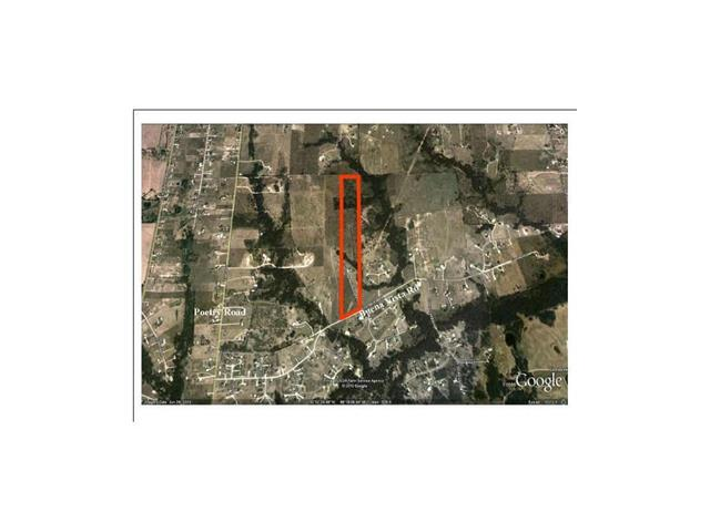 914 Buena Vista Rd, Royse City, TX 75189