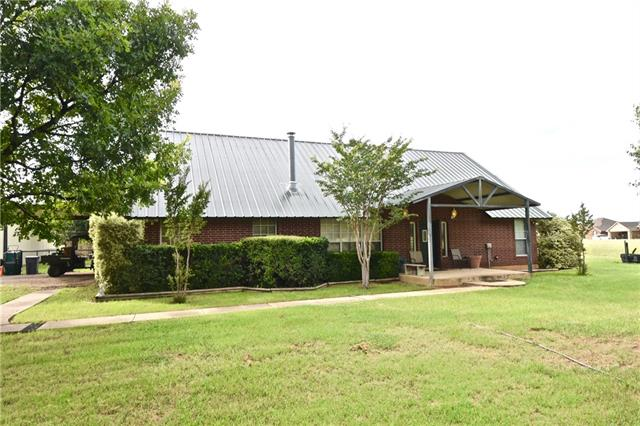 Photo of 9100 Asbury Road  Tolar  TX