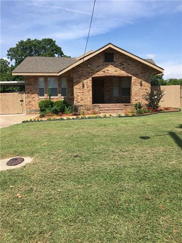 Photo of 2217 Dalrock Road  Rowlett  TX